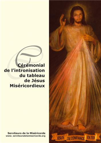 ceremonial-de-l-intronisation-du-tableau-de-jesus-misericordieux