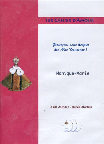 premier-cahier-d-amour-3-cd-audio
