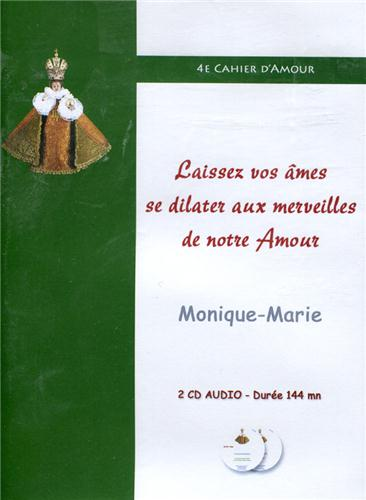 quatrieme-cahier-d-amour-2-cd-audio