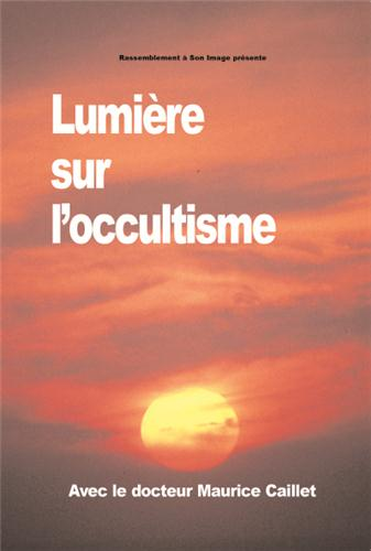 lumiere-sur-l-occultisme-dvd-conference-filmee
