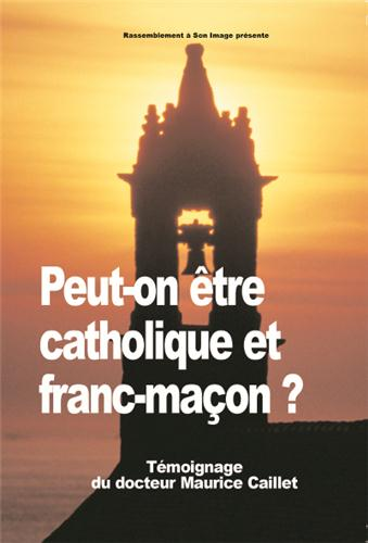 peut-on-etre-catholique-et-franc-macon-dvd-conference-filmee