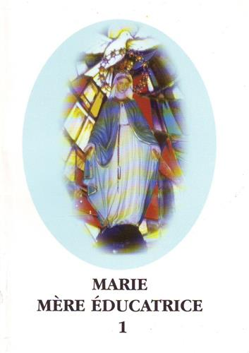 marie-mere-educatrice-tome-1