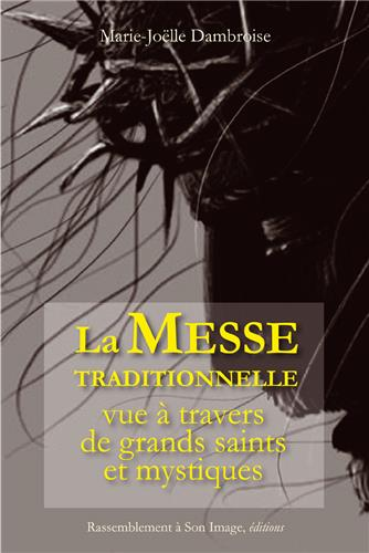 la-messe-traditionnelle-vue-a-travers-de-grands-saints-et-mystiques