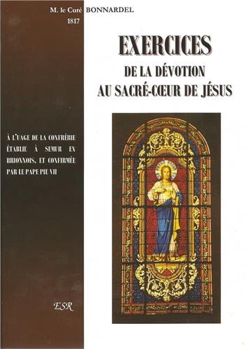 exercices-de-la-devotion-au-sacre-coeur-de-jesus