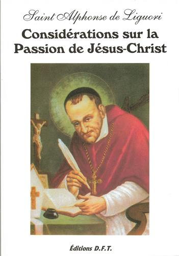 considerations-sur-la-passion-de-jesus-christ