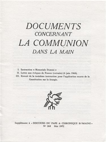 documents-concernant-la-communion-dans-la-main