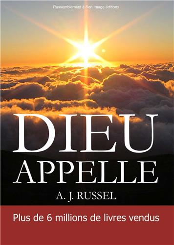dieu-appelle--un-journal-intime-de-devotion