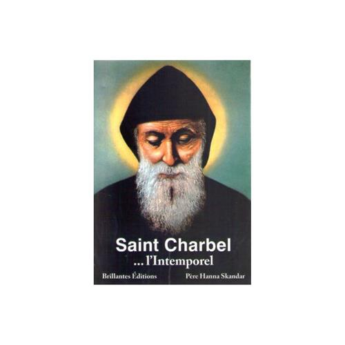 saint-charbel-l-intemporel