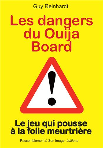 les-dangers-du-ouija-board