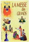 La messe des grands - Paul VI