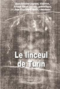 Le saint Linceul de Turin - CD enseignement audio