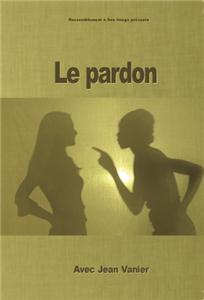Le pardon - CD enseignement audio