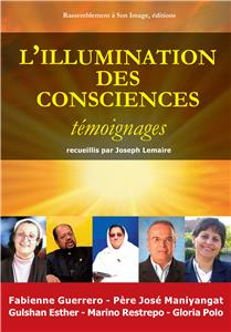 L´illumination des consciences